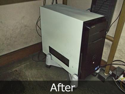 PCカバー01
